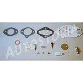 Set to repair the carburetor 28ICP - 600 D