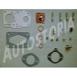 Set to repair the carburetor 30PIB4 - 850 Special