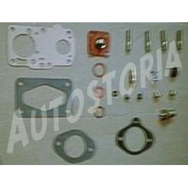 Set to repair the carburetor 30PIB4 - 850 Special