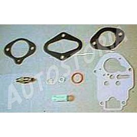 Carburetor gaskets - 28ICP