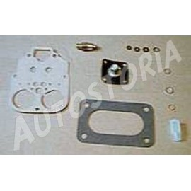 Carburetor gaskets - 30DIC