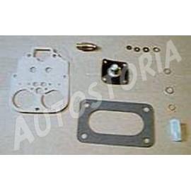 Carburetor gaskets - 30DIC