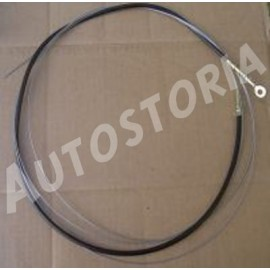 Accelerator wire - 600 D