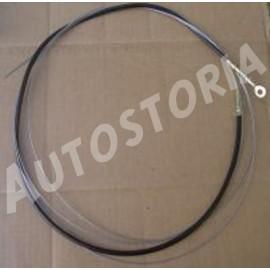 Câble d'accélérateur - 600 D