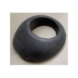 Rubber gasket ring for fuel tank hose<br>600 Multipla/600 D