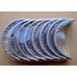 Coussinets de bielles (cote standard)<br>600D (767 cm3) , 850