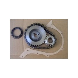 Set of camshaft drive - 850 All