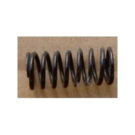 Inner spring valve<br>850 100 GBC/GBS