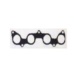 Gasket for exhaust manifold<br>850 100 GB/GC/GS/GBC/GBS