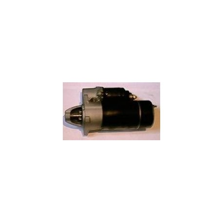 Starter motor (Rebuilt) - 850 all