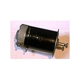 Marelli Generator (Rebuilt) - 850 843 cm3