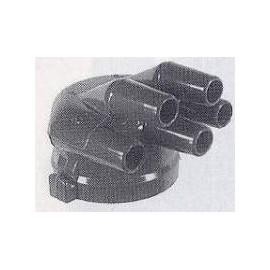 Distributor Cap (Marelli) - 600D