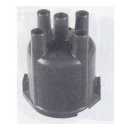 Tête de d'allumeur (Marelli)<br>850 100 G/GB/GC/GBC
