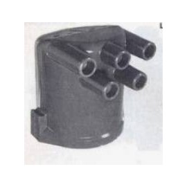 Distributor Cap (Marelli)<br>850 100 GS/GBS