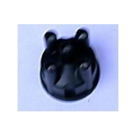 Tête d'allumeur (Système Ducellier)<br>850 100 G/GB/GC/GBC