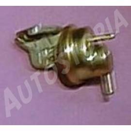 Pompe à essence - 126A1