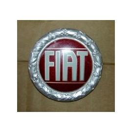 Front Emblem<br>850 100 GC/GS/GBC/GBS