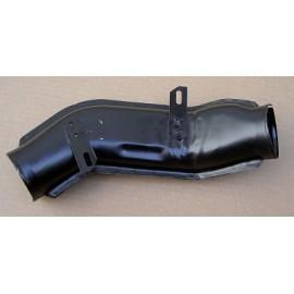 Steel pipe - 500 / 126 (1965 - -> 1988)
