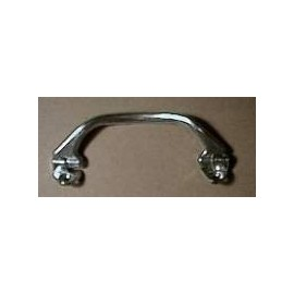 Handle (inside)<br>500N/D/F/Giardiniera/600/600D (1957 --> 1