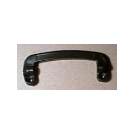 Handle (inside)<br>500 N/D/F/Giardiniera/600/600D (1957 -->