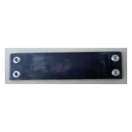 Door check - 600/600D ( --> 1965)