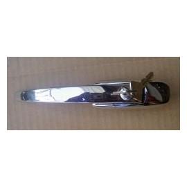 Outer door handle<br>850 100 G