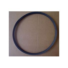 Belt 9,5*785<br>600D (1960 --> )/850 100G/GB)