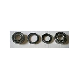 Set of rear bearing - 850 All