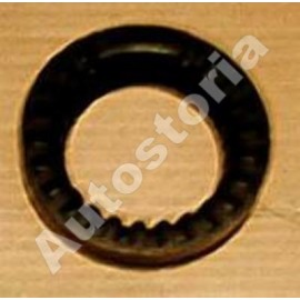 Rubber spring - 850 (all)
