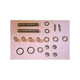 Kit de réparation pour montant fusée - 850 Toutes