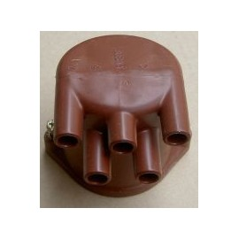 Distributor Cap - 124 Spider 2000 all