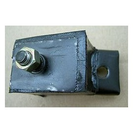 Pad for gearshift - 600/600D