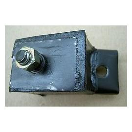 Silentbloc de boite de vitesse - 600/600D