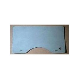 Partition panel - 500 all