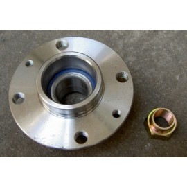Rear bearing set - 127/128/Ritmo/A112