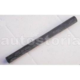 Durite de pompe à eau aux tubes de chauffage<br>127/A112/Panda 45