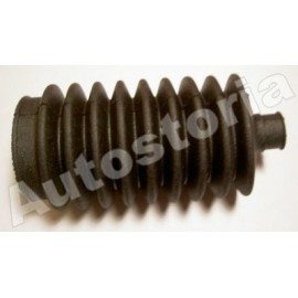 Steering rack left rubber boot - Autobianchi / Fiat /Lancia
