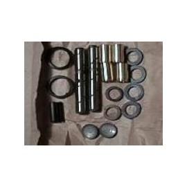 Kit de réparation montants fusées<br>126A/126A1/126Bis (1974