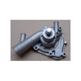 Water pump - 1500C/Spider - 2300