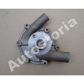 Water pump - 1500 S OSCA