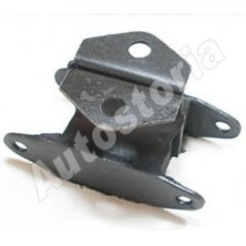 Pad for gearshift - 1100/1200/1500