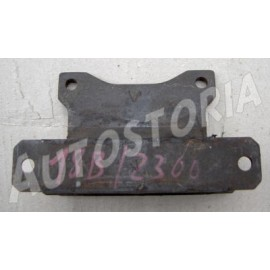 Pad for gearshift - 1800B/2300
