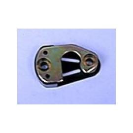 Spreca di portiera destra - Autobianchi A112/Fiat 126/127/128/131/132