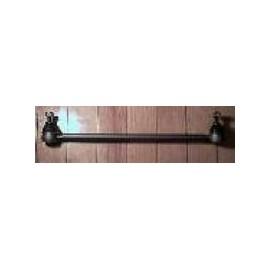 Barre d'accouplement<br>500 F/L/R/126A/126A1 (1965 --> 1988)
