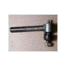 Inner tie rod - 500N/D/600/600D
