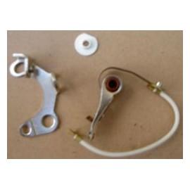 Contact set (Marelli) - 1100 D/R