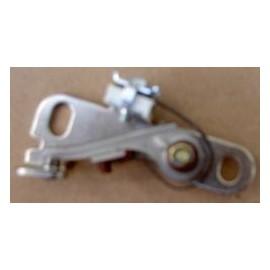 Rupteurs - 1500/1800/2100/2300