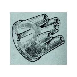 Distributor Cap (Marelli) - 1100/1200