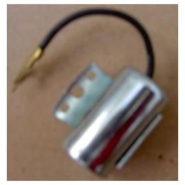 Condensatore - 1500/1800B/2300