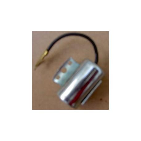 Condenser - 1500/1800B/2300